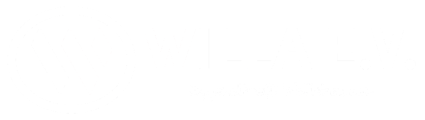 Jugendtreff – Willa e.V.